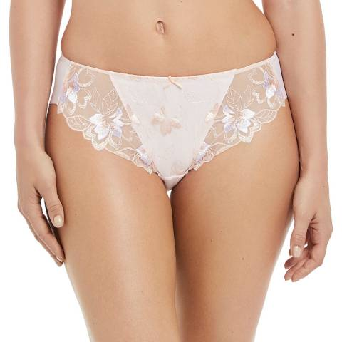 Fantasie Blush Leona Brief