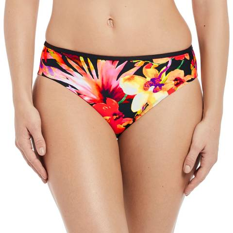 Fantasie Ko Phi Phi Mid Rise Brief