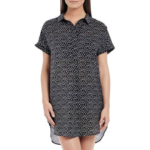 Fantasie Byron Bay Shirt Dress