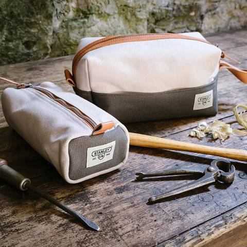 Stanley Mini Dopp/Wash Bag