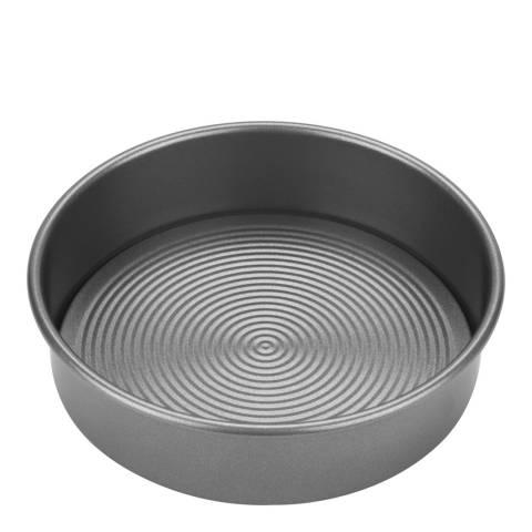 Circulon Momentum Loose Base Round Cake Tin