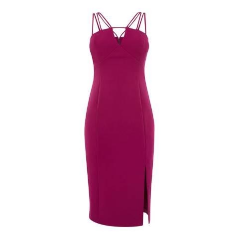 Oasis Got Strappy Dress