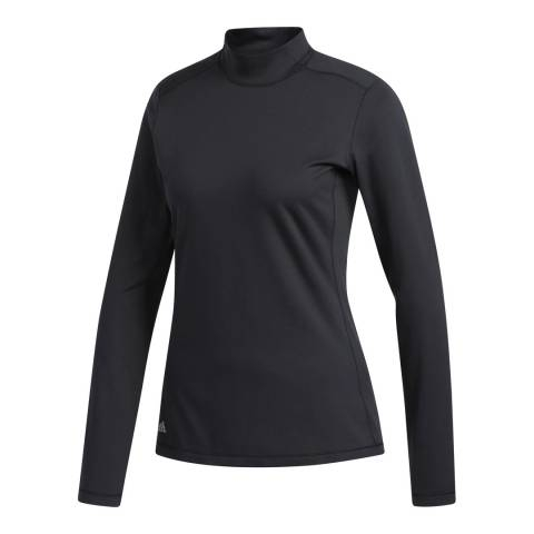 Adidas Golf CLIMAHEAT BASE LAYER