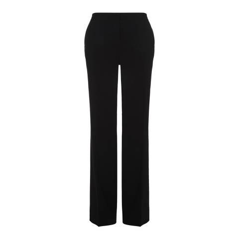 9a8ed5f20f69 Fenn Wright Manson Black Harper Trouser Petite