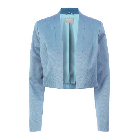 Fenn Wright Manson Silver Marta Petite Jacket