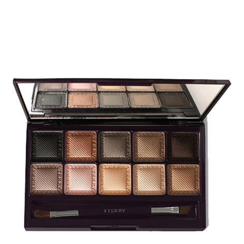 By Terry Eye Designer Palette- Smoky Nude