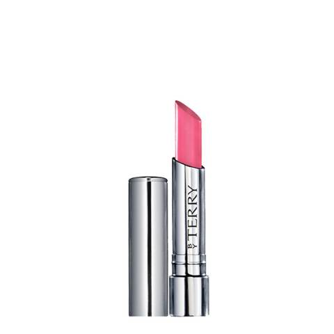 By Terry Hyaluronic Sheer Rouge  - Princess In Rose