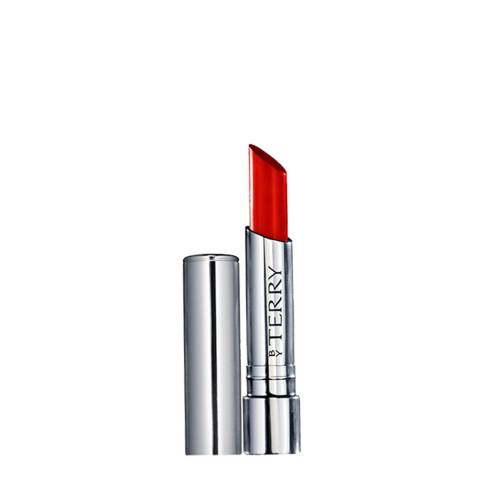 By Terry Hyaluronic Sheer Rouge  - Bang Bang