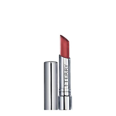 By Terry Hyaluronic Sheer Rouge  - Dare To Bare