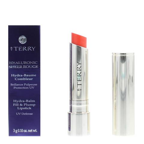 By Terry Hyaluronic Sheer Rouge - Zest Shot