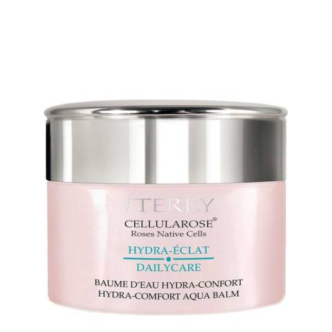 By Terry Cellularose Hydra-Eclat Daily Care Balm