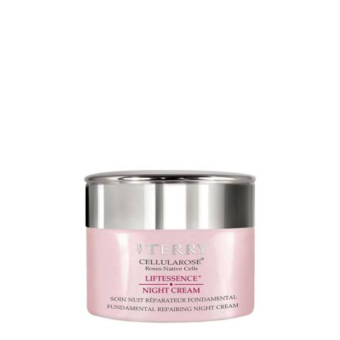 By Terry Cellularose Liftessence Night Cream
