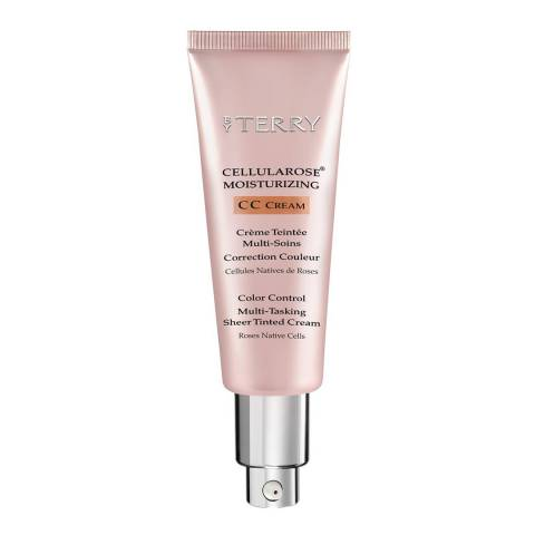 By Terry Moisturizing Cc Cream Beige