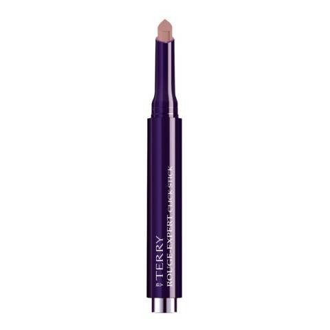 By Terry Rouge Expert Click Stick- Mimetic Beige