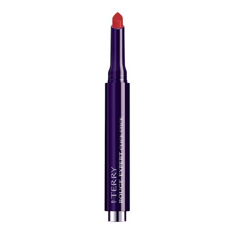 By Terry Rouge Expert Click Stick- Rouge Initiation
