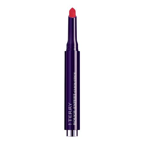By Terry Rouge Expert Click Stick- My Red