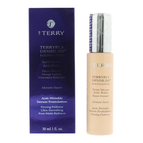 By Terry Terrybly Densiliss - Vanilla Beige