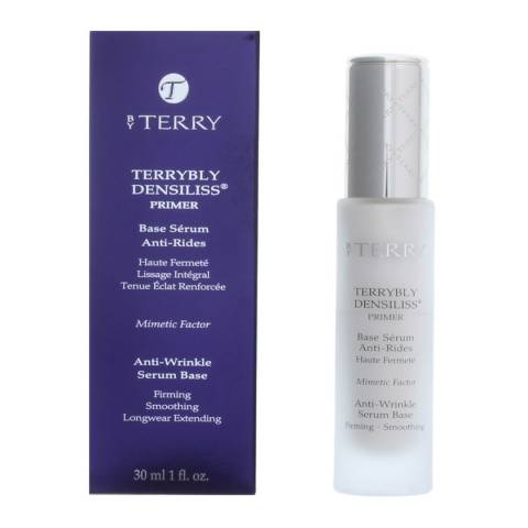By Terry Terrybly Densiliss Primer