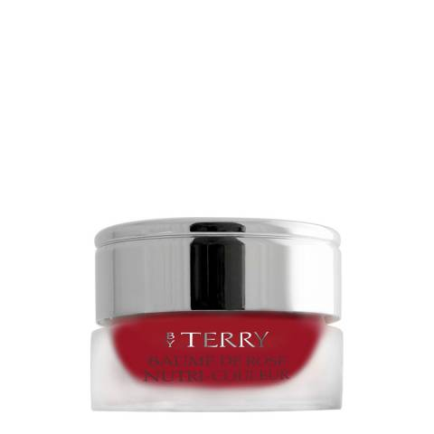 By Terry Baume De Rose Nutri-Couleur Bloom Berry