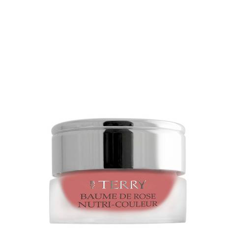 By Terry Baume De Rose Nutri-Couleur Toffee Cream