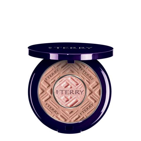 By Terry Compact-Expert Dual Powder Rosy Gleam