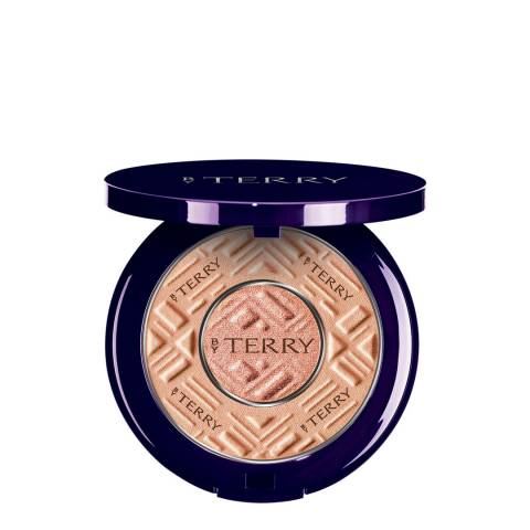 By Terry Compact-Expert Dual Powder Apricot Glow