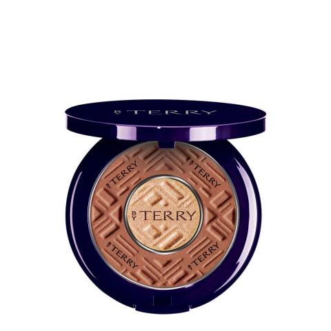 By Terry Compact-Expert Dual Powder Choco Vanilla