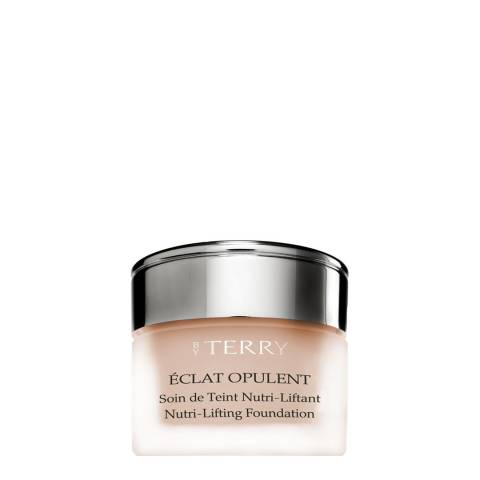 By Terry Eclat Opulent Nutri-Lifting Foundation Warm Radiance