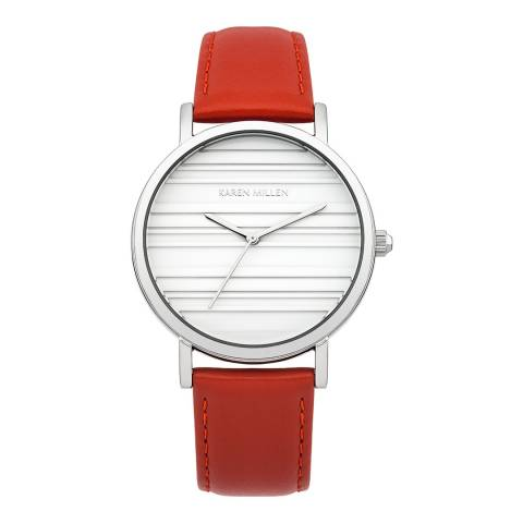 Watchshop Voucher Codes. Use the Watch Shop discount code from The Independent to purchase striking timepieces! The Watch Shop discount code can be used for watches .