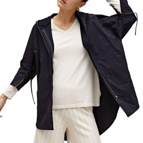 Charli Carbon Bryce Jacket
