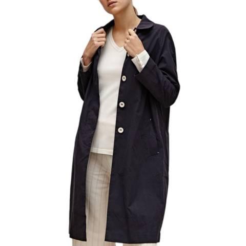 Charli Carbon Briony Jacket