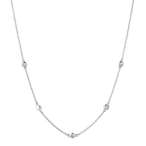 Links of London Silver Bella Necklace