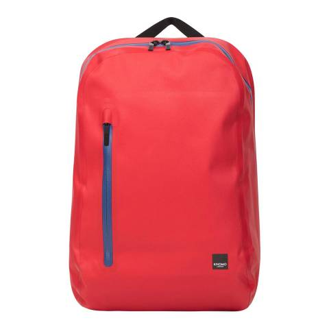 "Knomo Harpsden 14"" Backpack"