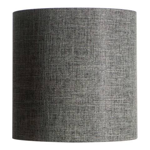 Gallery Grey Alessia Shade 30x30cm