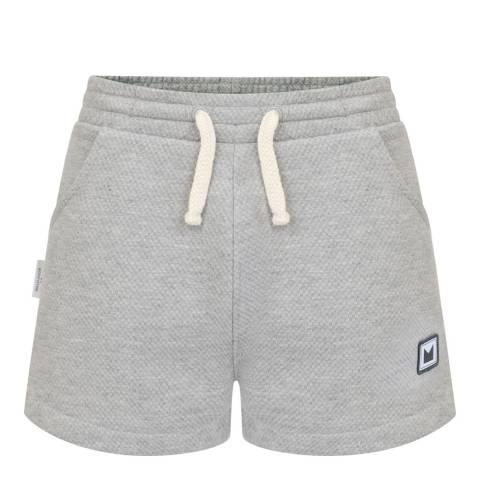 Dare2B Ash Succinct Shorts