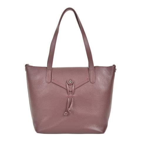 Renata Corsi Wine Tote Bag