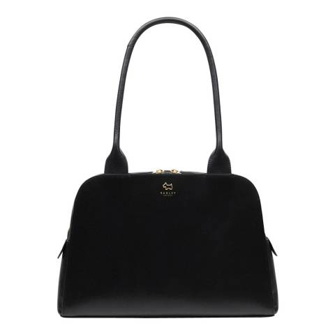 Radley Medium Zip Top Tote