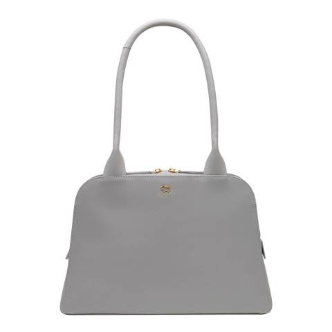 Radley Ash Millbank  Medium Zip Top Tote
