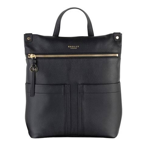 Radley Medium Zip Top Backpack