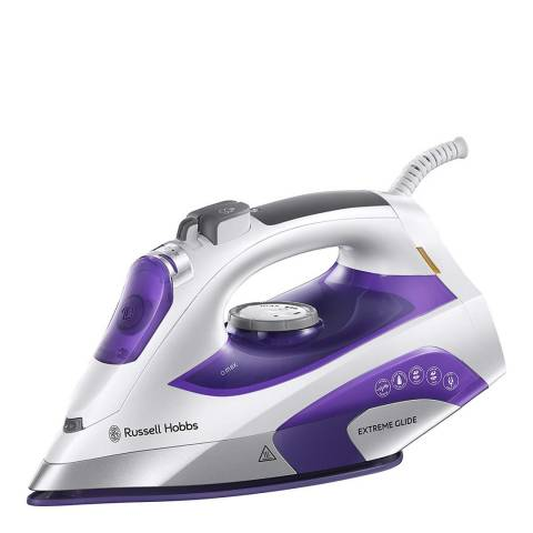 Russell Hobbs Extreme Glide Iron 2400w