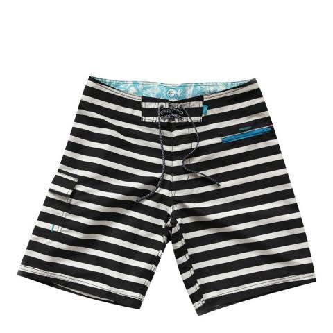 Riz Board Shorts Blighty Short Pirate