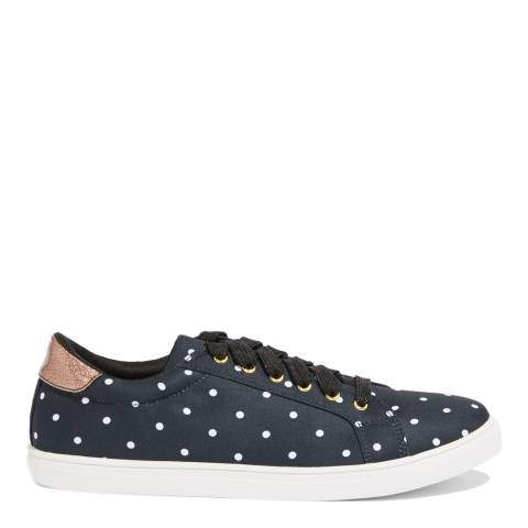 Oasis 640065883    05 SPOT TRAINER - 05