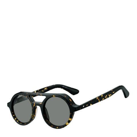 Jimmy Choo Women's Tortoise Sunglasses 51mm