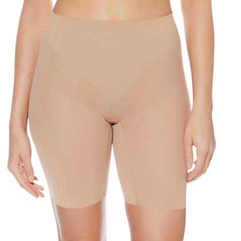 Wacoal Skin Beauty Secret Thigh Slimmer
