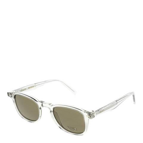 Celine Women's Champagne Celine Sunglasses 47mm