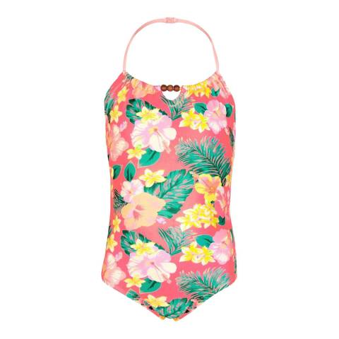 Sunuva Girls Aloha Swimsuit