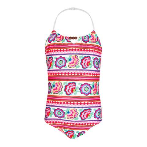 Sunuva Girls Mexicana Swimsuit