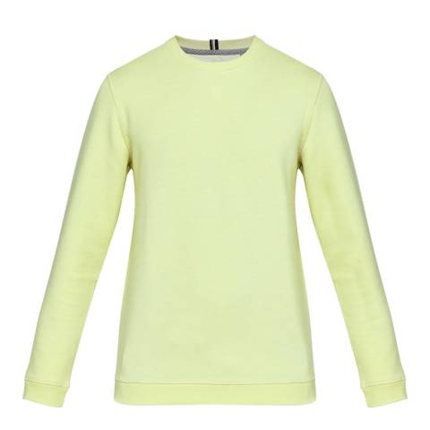 Ted Baker Lemon Wolfie Sweatshirt