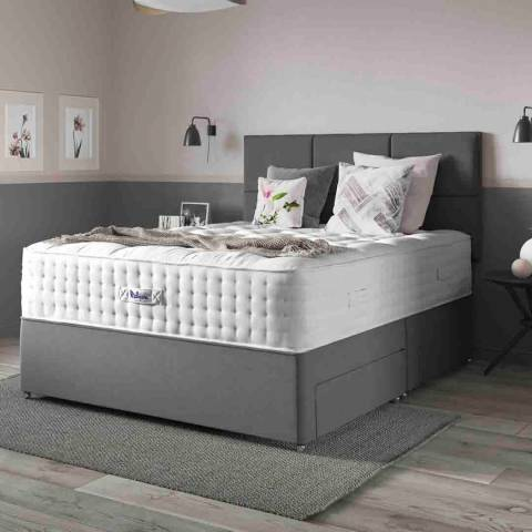 Relyon Ortho 1750 Elite Mattress King