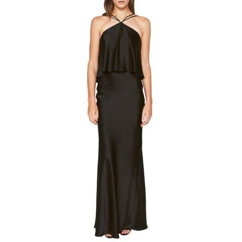 Outline Black Notting Hill Dress
